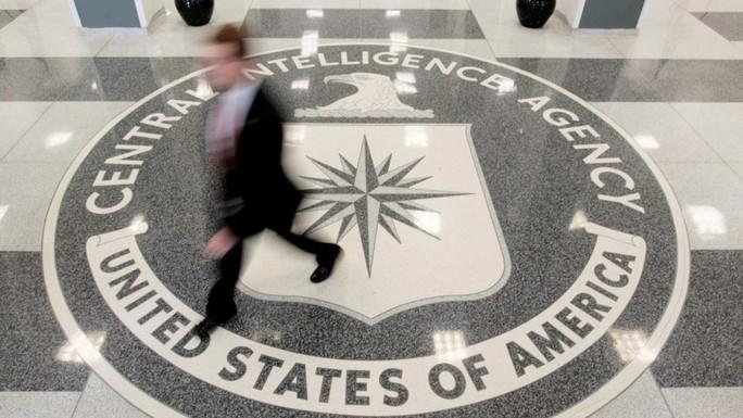 Cựu đặc vụ phản bội, tuồn nguồn tin CIA cho Trung Quốc? - Ảnh 1.