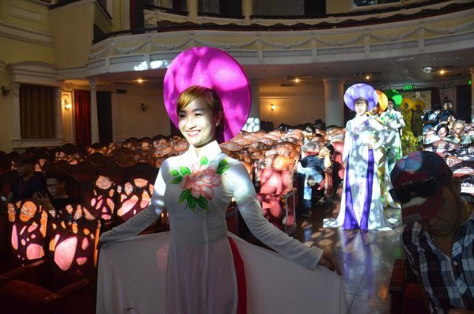 Trước giờ G trao Giải Mai Vàng: Nghệ sĩ sôi động diễn tập  - Ảnh 17.