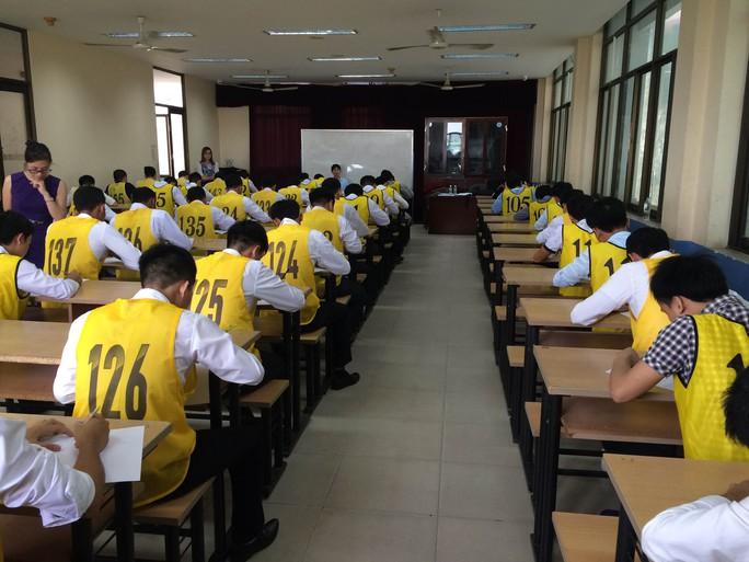 54 ứng viên được chọn sang Nhật Bản làm việc - Ảnh 1.