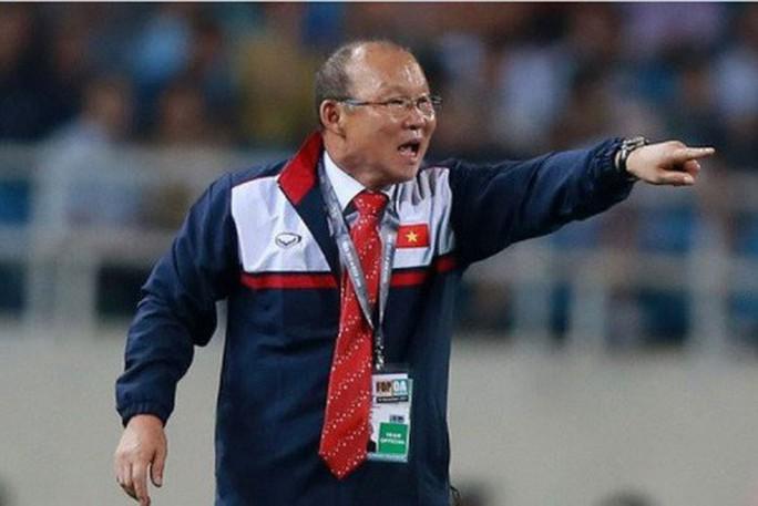 Cả ASEAN ủng hộ U23 Việt Nam trước bán kết Cúp châu Á - Ảnh 3.
