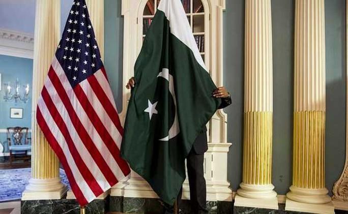 Bị Mỹ dọa cắt viện trợ, Pakistan dọa cho thế giới biết sự thật - Ảnh 1.