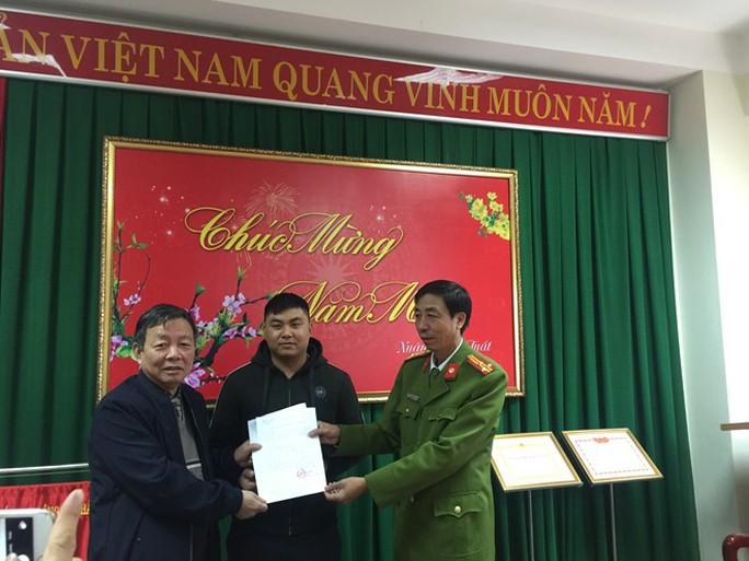Sự thật vụ giết vợ và nỗi oan 40 năm ở Bắc Giang - Ảnh 1.