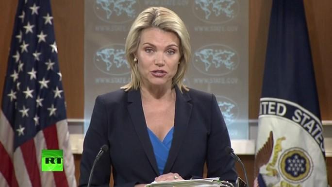Mỹ ra đòn mạnh bất chấp Pakistan dọa tung hê sự thật - Ảnh 1.