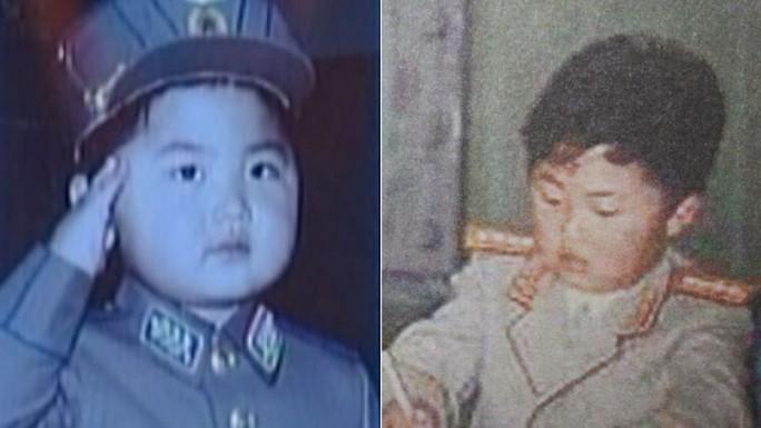 Tại sao Triều Tiên im ắng trong ngày sinh nhật ông Kim Jong-un? - Ảnh 3.