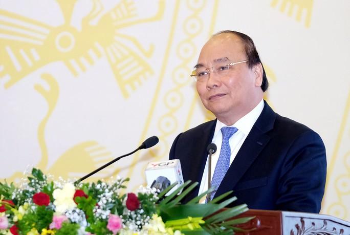 Thủ tướng gửi thư chúc mừng nồng nhiệt U23 vào bán kết - Ảnh 2.