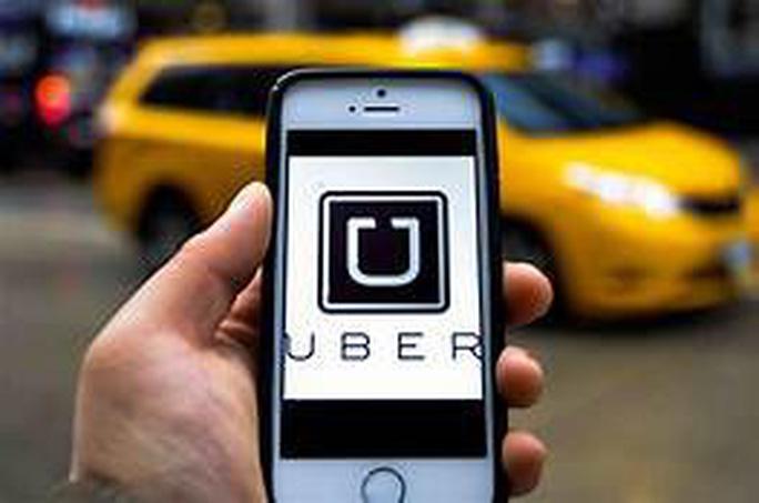 Vinasun kiến nghị đảm bảo bình đẳng trong hoạt động kinh doanh taxi - Ảnh 1.