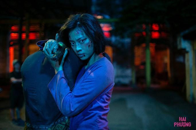 Phim Việt thi nhau tung trailer gây chú ý - Ảnh 2.