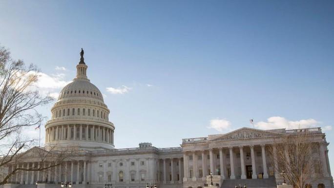 """Mỹ: Hàng ngàn nhân viên chính phủ bị bắt quay lại """"làm việc không lương"""" - Ảnh 1."""