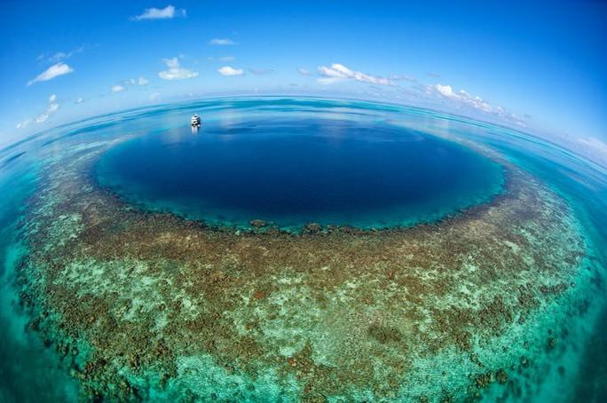 Giải mã bí ẩn lớn nhất đại dương - Ảnh 9.