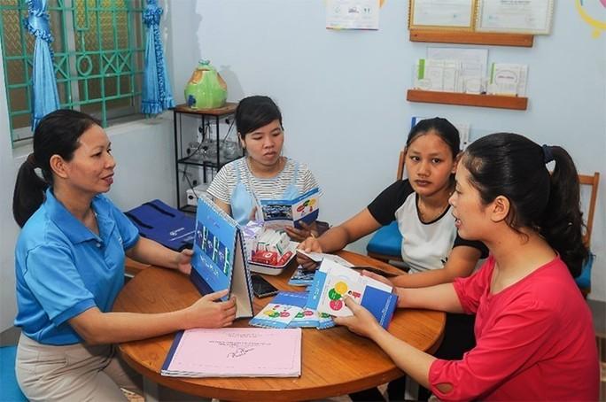 Mỗi ngày, Việt Nam tăng thêm hơn 2.700 người - Ảnh 2.