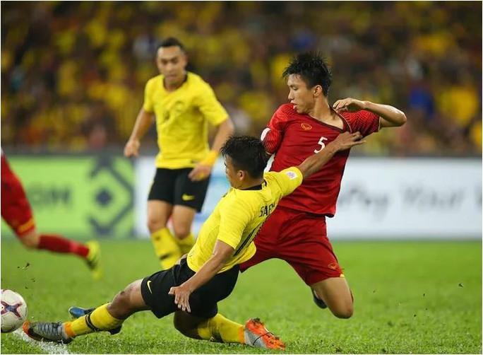 Fox Sports nhận định Quang Hải và tuyển Việt Nam vào sâu Asian Cup - Ảnh 4.