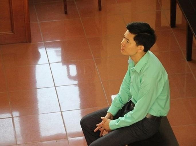 Đề nghị phạt Hoàng Công Lương từ 36 đến 42 tháng tù - Ảnh 1.