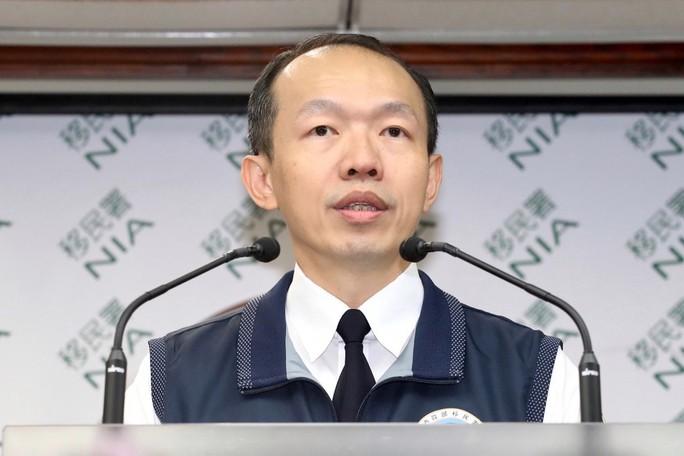 Đài Loan bắt 7 nghi phạm trong vụ du khách Việt mất tích - Ảnh 1.
