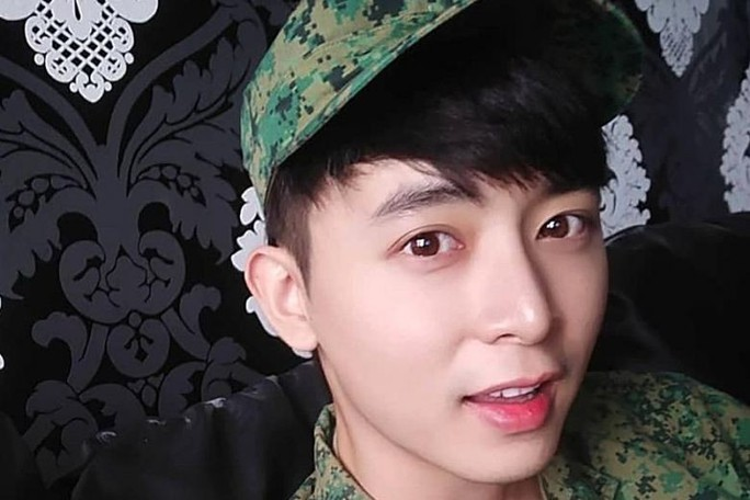 Ca sĩ Singapore thiệt mạng khi thực hiện nghĩa vụ quân sự - Ảnh 3.