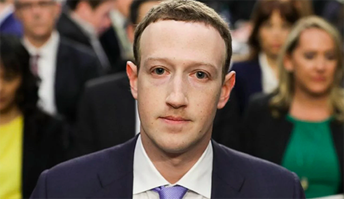 Người dùng Đông Nam Á có xu hướng bỏ Facebook - Ảnh 2.