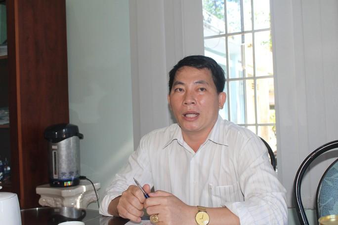 (Bài đăng mùng 1- gui ba hoi dong)Xã bị xóa trắng ở dự án sân bay Long Thành hiện ra sao? - Ảnh 7.