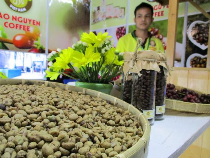 Việt Nam đặt mục tiêu vào tốp 15 nền nông nghiệp phát triển nhất thế giới - Ảnh 1.