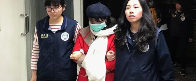 Giết đồng hương, lao động người Việt ngồi tù ở Đài Loan - Ảnh 2.