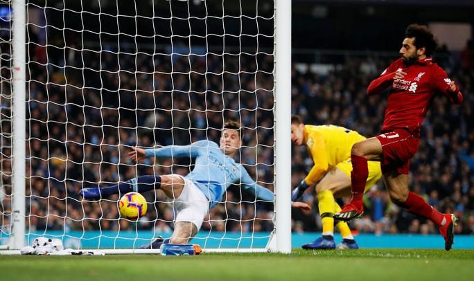 11 milimet khiến Liverpool ôm hận trước Man City - Ảnh 3.