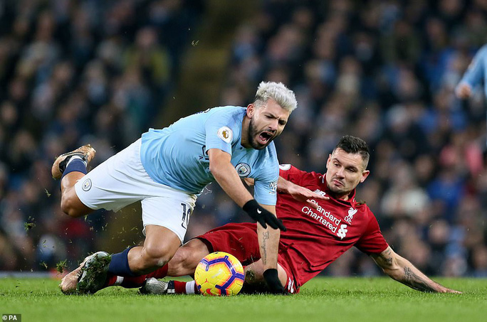11 milimet khiến Liverpool ôm hận trước Man City - Ảnh 6.