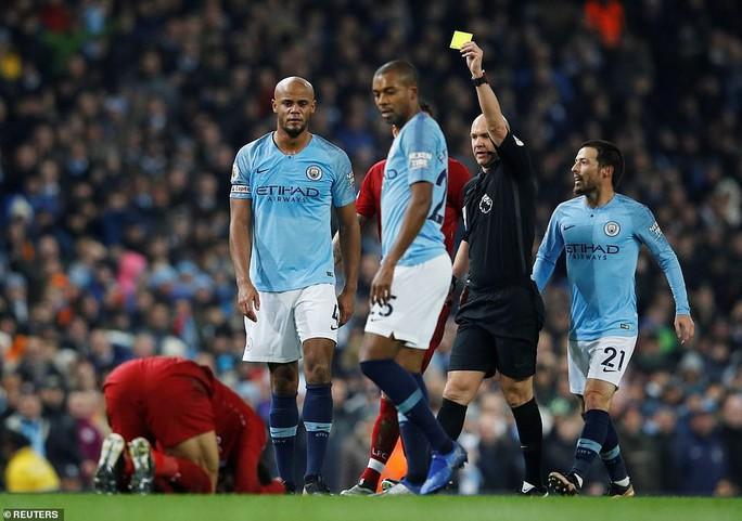 11 milimet khiến Liverpool ôm hận trước Man City - Ảnh 5.