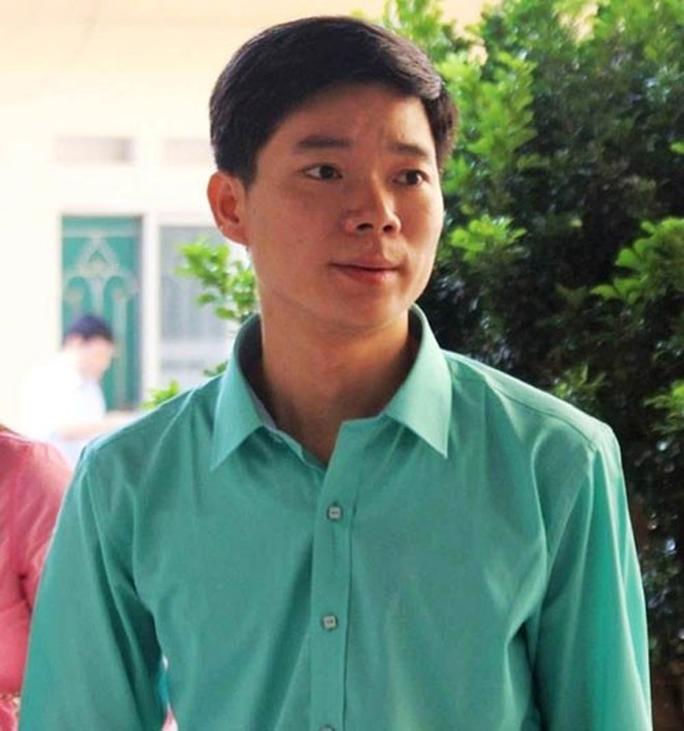Vụ 9 bệnh nhân chạy thận tử vong ở Hòa Bình: Bác sĩ Hoàng Công Lương có phạm tội? - Ảnh 1.