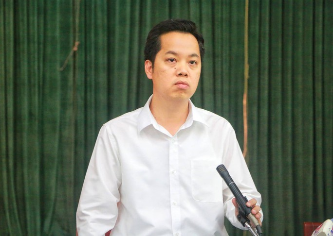 Nguyên nhân quan trọng gây ô nhiễm không khí ở Hà Nội do đốt tới 528 tấn than tổ ong mỗi ngày - Ảnh 1.