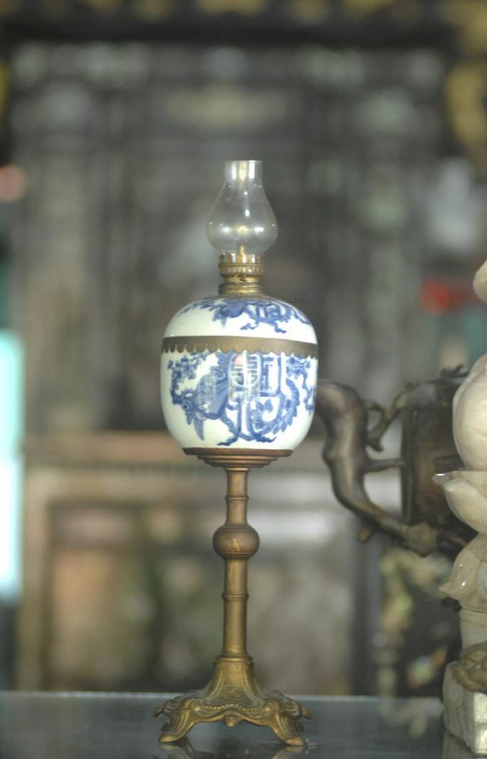 Choáng trước kho đồ cổ cất trong 1 ngôi nhà ở Lai Vung - Ảnh 20.