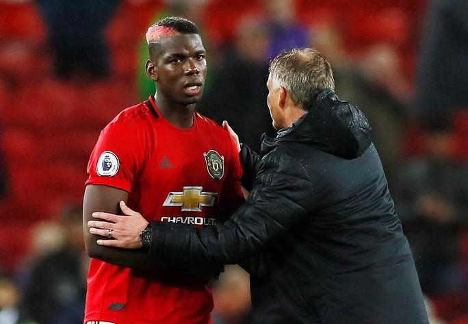 Solskjaer hồi hộp chờ ngày Man United sa thải - Ảnh 5.