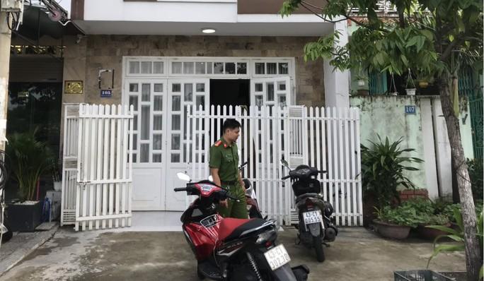 Phát hiện 10 người Trung Quốc nhập cảnh trái phép đến Đà Nẵng bằng đường bộ - Ảnh 2.