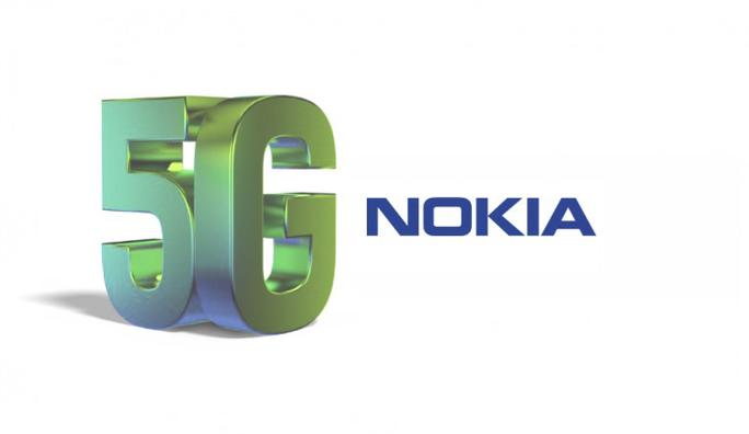 Hơn 2000 đơn đăng ký sáng chế liên quan đến công nghệ 5G - Ảnh 1.