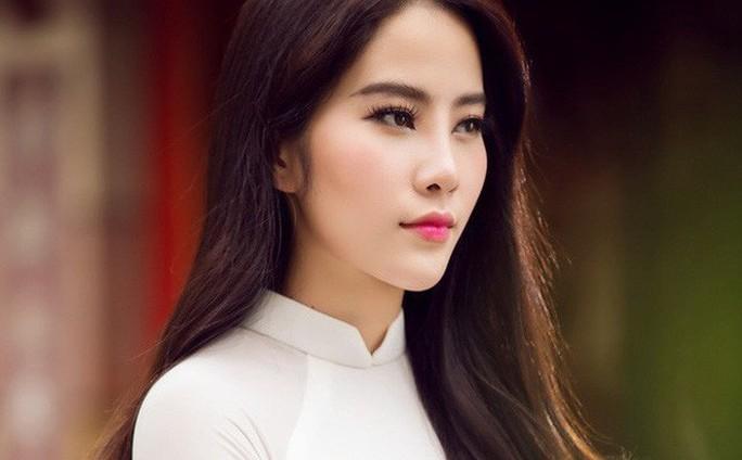 Hoa hậu Nam Em xứng danh danh hài? - Ảnh 3.