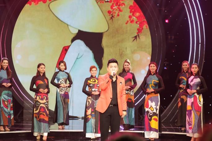 LamTruong_Gothong