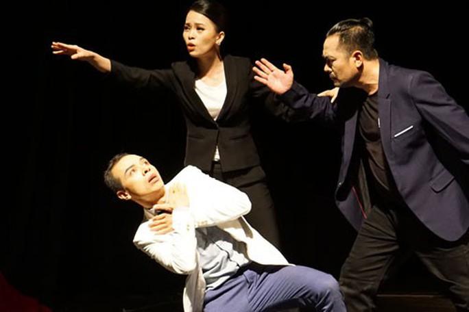 Nàng Kiều qua cách kể của 4 đạo diễn tài năng - Ảnh 3.