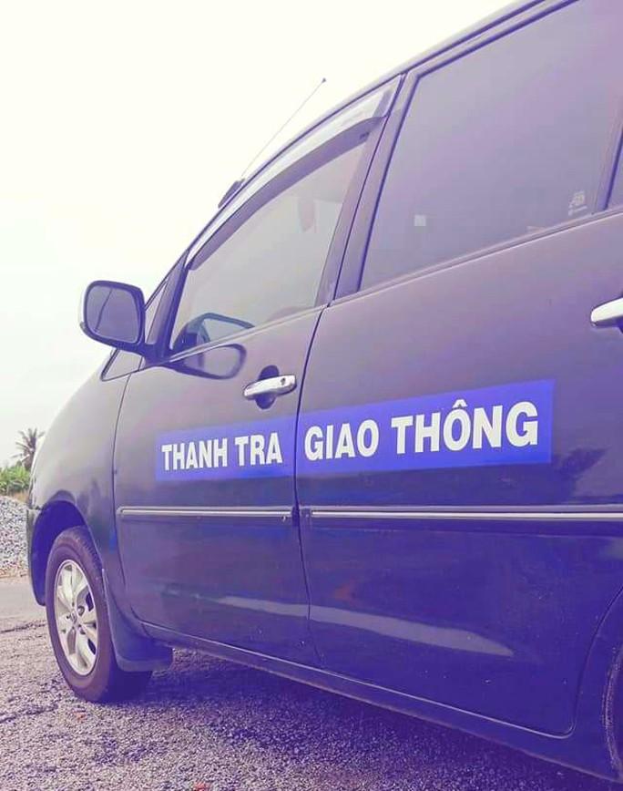 Nhiều xe biển số xanh đi ăn mừng khai trương nhà nuôi chim yến ở Kiên Giang - Ảnh 3.