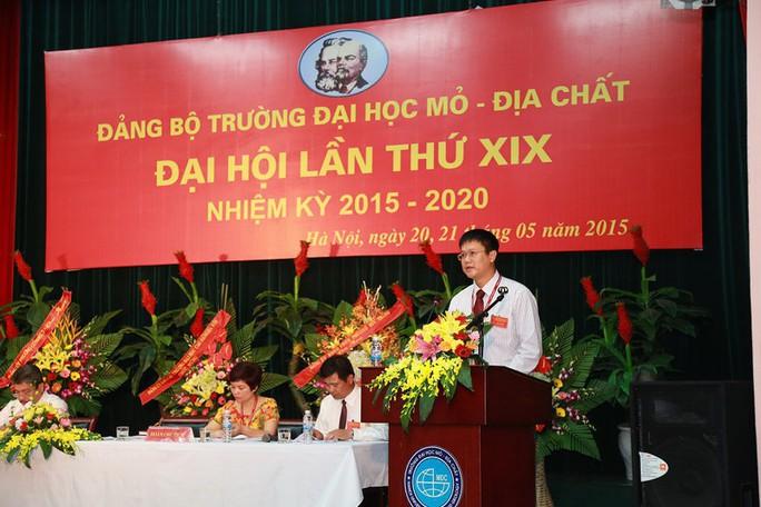 Tổ chức lễ tưởng nhớ, công bố những bức ảnh xúc động của Thứ trưởng Lê Hải An - Ảnh 4.