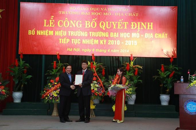 Tổ chức lễ tưởng nhớ, công bố những bức ảnh xúc động của Thứ trưởng Lê Hải An - Ảnh 11.
