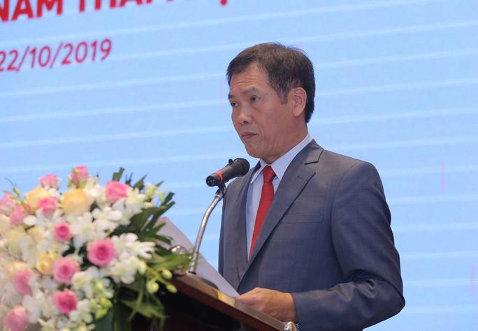 Việt Nam đặt chỉ tiêu 70-72 HCV, lọt top 3 toàn đoàn tại SEA Games 30 - Ảnh 3.