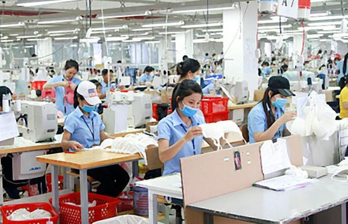 Khánh Hòa: Dành 37,6 tỉ đồng xây dựng khu nhà ở cho công nhân - Ảnh 1.