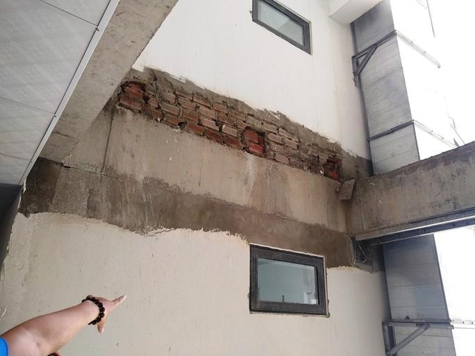 Chung cư hạng sang bán hàng chục căn hộ cho người nước ngoài một cách khó hiểu - Ảnh 6.