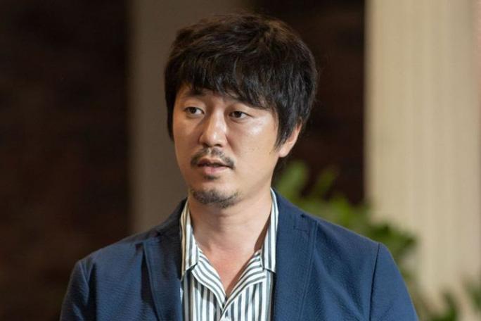 Diễn viên Nhật bị đề nghị 5 năm tù vì tội cưỡng hiếp - Ảnh 1.