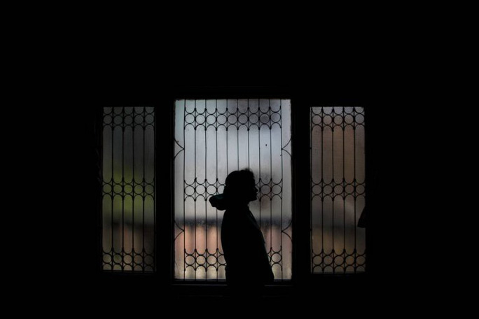 Vụ cưỡng hiếp rúng động Nepal: Công lý được thực thi sau 7 năm - Ảnh 1.