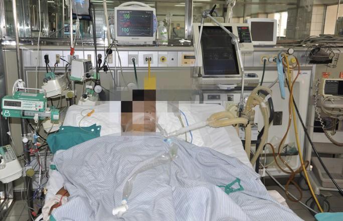Kết quả điều tra chính thức về tin đồn virus lạ khiến 2 phụ nữ tử vong vì viêm cơ tim - Ảnh 1.