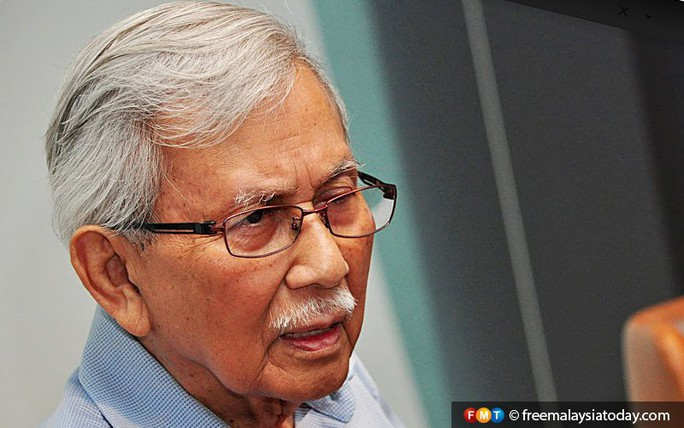 Malaysia đòi hàng tỉ USD từ nhà thầu Trung Quốc - Ảnh 1.