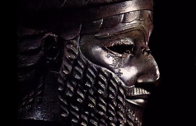 San hô đá tiết lộ sự biến mất bí ẩn của đế chế 4.200 năm tuổi - Ảnh 5.