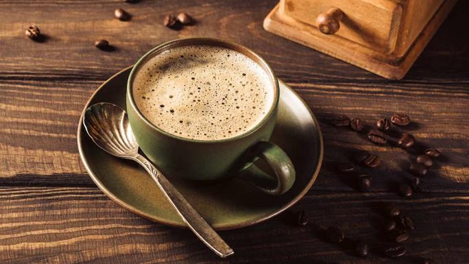 Tác động kỳ diệu của cà phê lên yếu tố khiến bạn dễ béo phì - Ảnh 1.