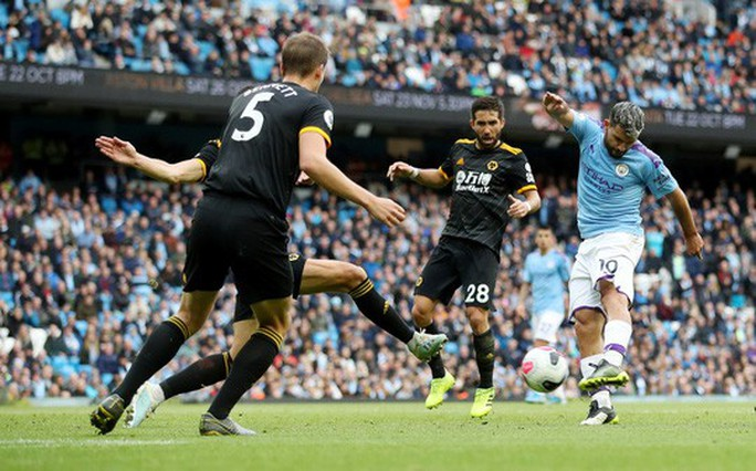Man United gục ngã trước Newcastle - Ảnh 4.