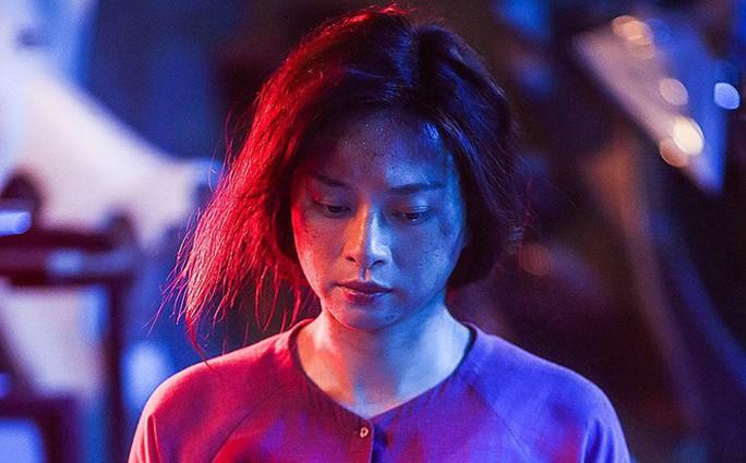 Ngô Thanh Vân tìm kiếm đả nữ thế hệ mới - Ảnh 3.