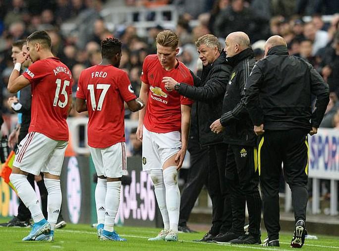 Solskjaer hồi hộp chờ ngày Man United sa thải - Ảnh 4.