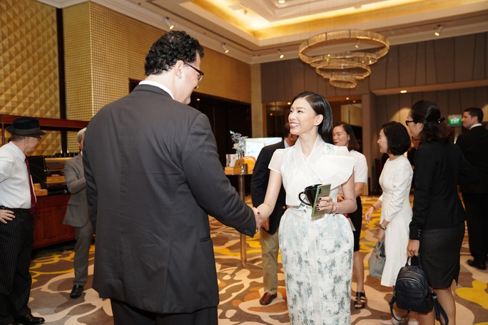 Ngô Thanh Vân công bố Vết sẹo cuộc đời 9 - Ảnh 4.